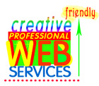 sunshine coast & sydney northern beaches web designers