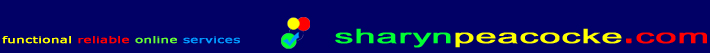 website design, hosting, domains - Shamarcom